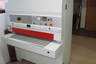 DSC02020
