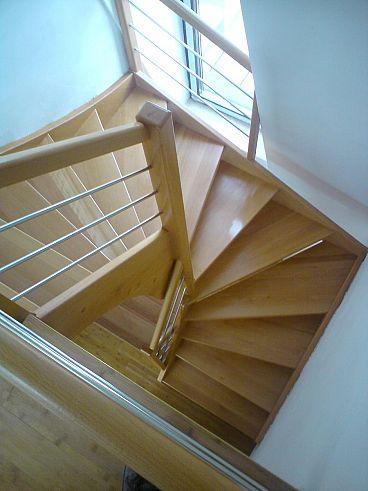 stopnice zorman